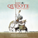 Jose L. Gimenez-Frotin - Don Quijote de la Mancha (Colección Alfaguara Clásicos)