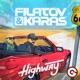Highway Single