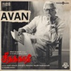 Avan From Seethakaathi Single