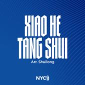 Xiao He Tang Shui (Flowing Creek) (arr. Ma Shuilong)