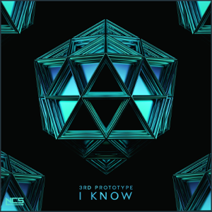 3rd Prototype - I Know