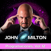 Programaciones, Vol. 12