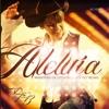 Aleluia - Diante do Trono 13 (Live)