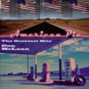 Don Mclean - American Pie artwork