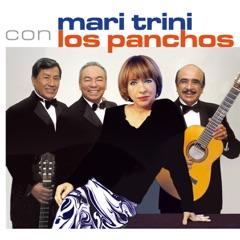 La Paloma (with Los Panchos)