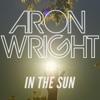 Aron Wright