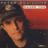 Download lagu Peter Schilling - Major Tom (Coming Home) [Director's Cut].mp3