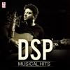 Dsp Musical Hits
