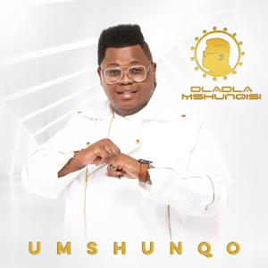 Dladla Mshunqisi - Umshunqo