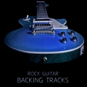 Rock Guitar Backing Tracks-Nick Neblo