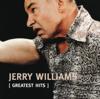 Jerry Williams - Number One bild