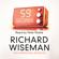 Richard Wiseman - 59 Seconds