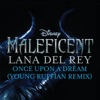 once-upon-a-dream-from-maleficent-young-ruffian-remix-single