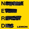 Lemon (Edit) - Single, N.E.R.D & Rihanna