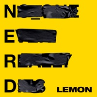 Lemon (Edit) - Single Mp3 Download