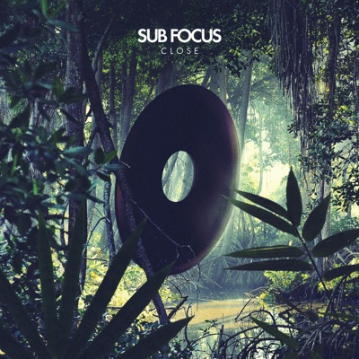 Close (Remixes) - EP - Sub Focus