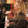 Almost Blue - Diana Krall