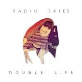 Radio Skies - New Age