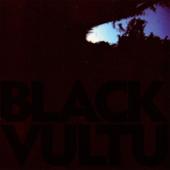 Black Vultures - EP