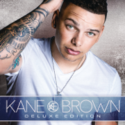 Heaven - Kane Brown - Kane Brown