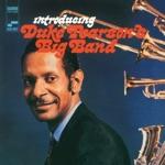 Duke Pearson - New Girl