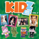 Various Artists - Kidz RTL 2