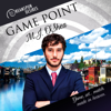 M.J. O'Shea - Game Point: Dreamspun Desires, Book 45 (Unabridged) grafismos