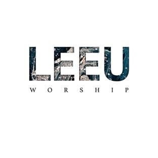 LeeU Worship – LeeU Worship