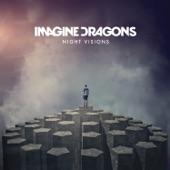 Imagine Dragons - America