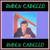 Ruben Cabello
