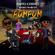 PumPum (Remix) [feat. Naira Marley] - Dayo Chino