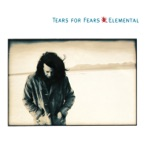 Tears for Fears - Brian Wilson Said
