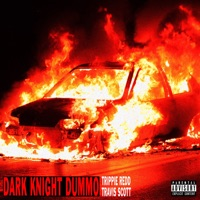 Dark Knight Dummo (feat. Travis Scott) - Single Mp3 Download