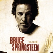 Bruce Springsteen - Girls in Their Summer Clothes