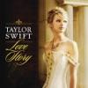 Love Story Pop Mix Single
