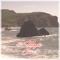 Pacific Crest - The 88's lyrics