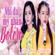 Quynh Trang & Phuong Anh - Tuyển Tập Bolero Quỳnh Trang Và Phương Anh