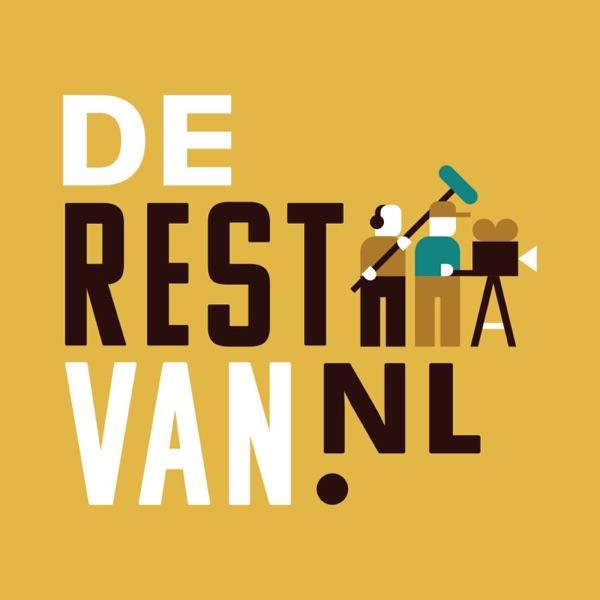 De Rest Van Nederland