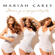 Mariah Carey I Want To Know What Love Is - Mariah Carey
