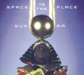 Sun Ra - Images