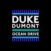 [Download] Ocean Drive MP3
