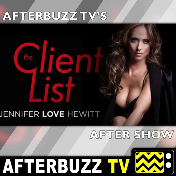 The Client List Reviews and After Show