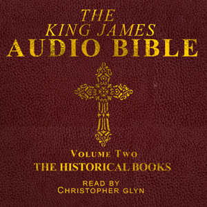 Christopher Glyn - The Historical Books of the Bible - Leviticus
