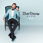Baby, It's Cold Outside (feat. Meghan Trainor)-Brett Eldredge