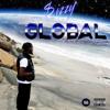 Sizzy Global - Sizzy Santan