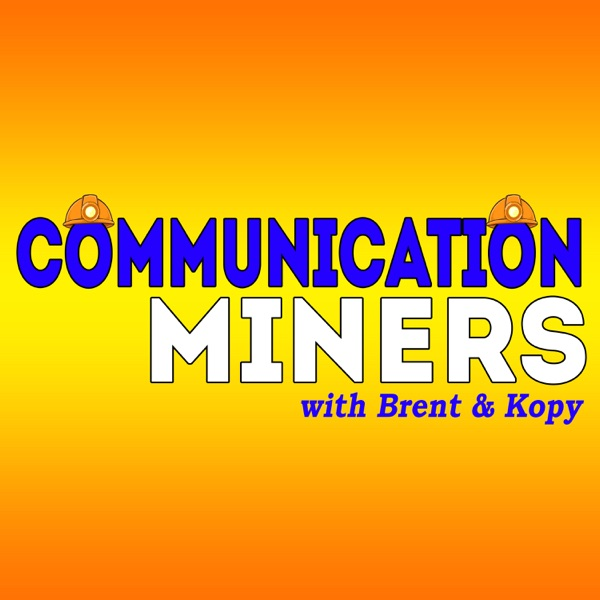 The Communication Miners