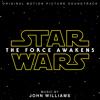 Main Title and the Attack on the Jakku Village - John Williams mp3