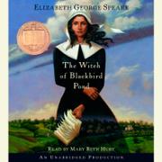 The Witch of Blackbird Pond (Unabridged)