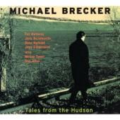 Michael Brecker - Song for Bilbao