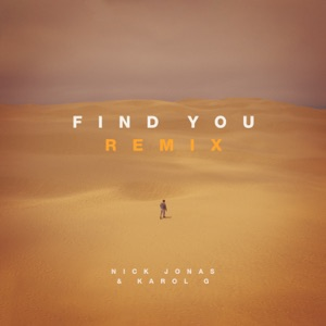 Find You (Remix) - Single Mp3 Download